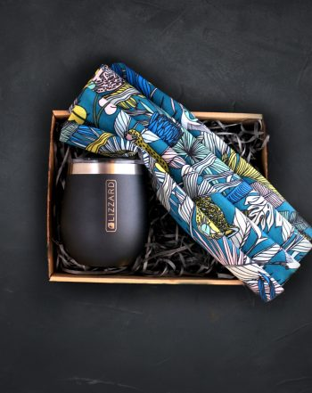 gift sets for him or her